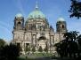 Der Berliner Dom 2012