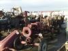 Traktoren 3
