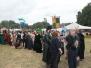Mittelalterfest 2013