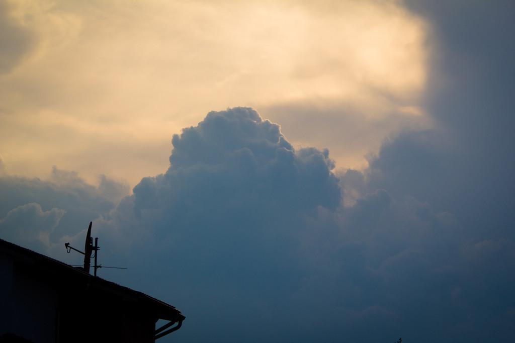 Himmel-über-Bux