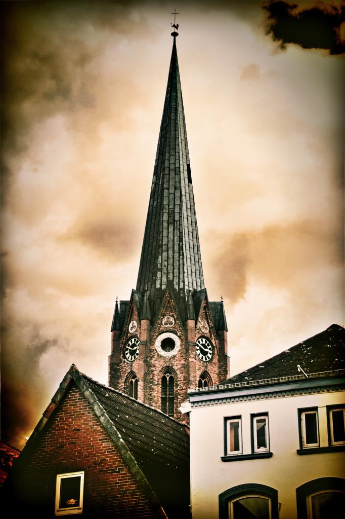 kirche-buxtehude-altstadt