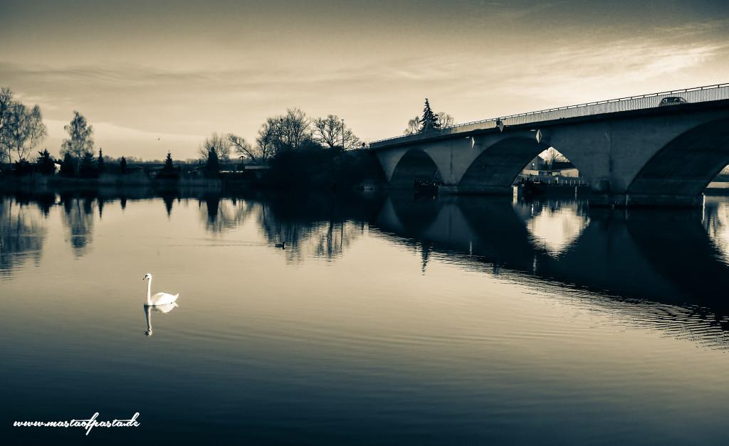 Kanalbrücke-februar