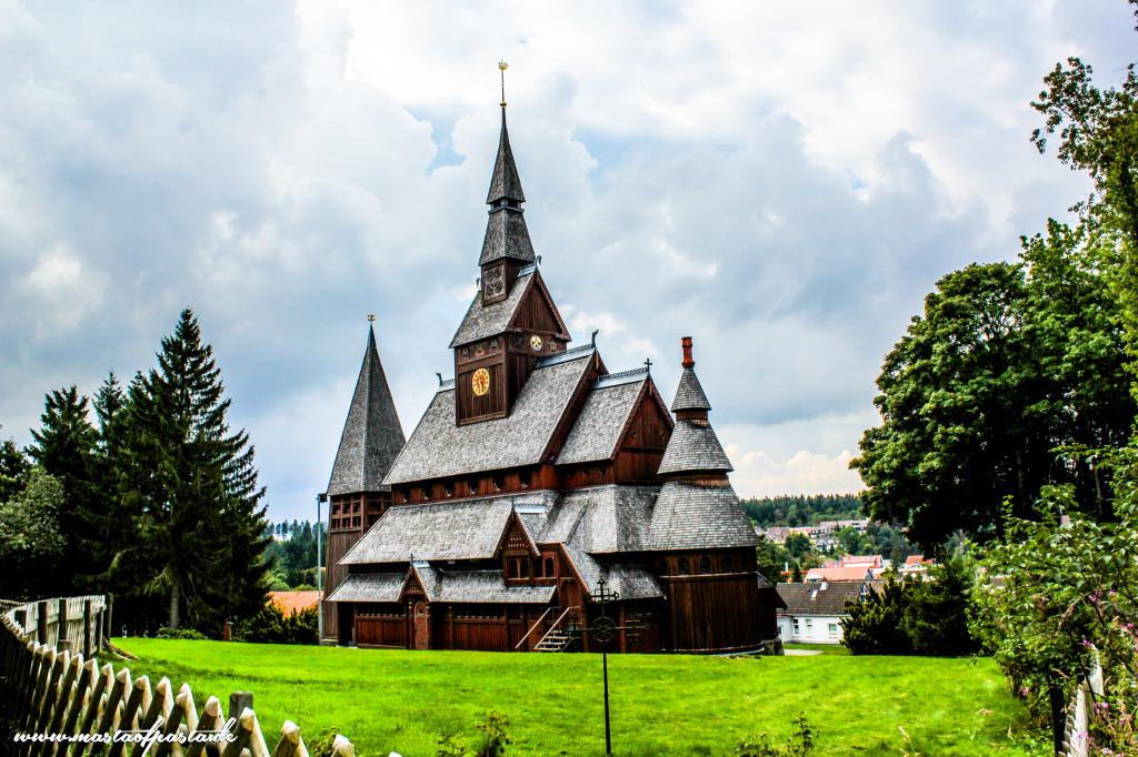 Stabkirche-Goslar-2012-02