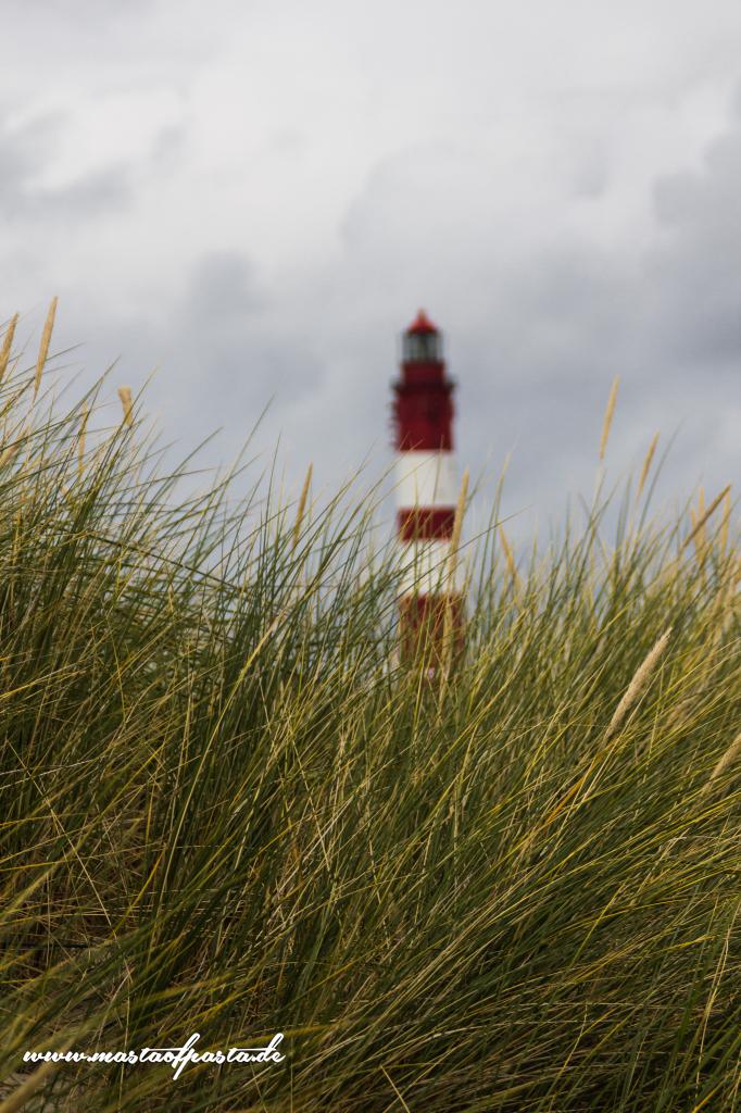 Amrum-vertikal-Leuchtturm