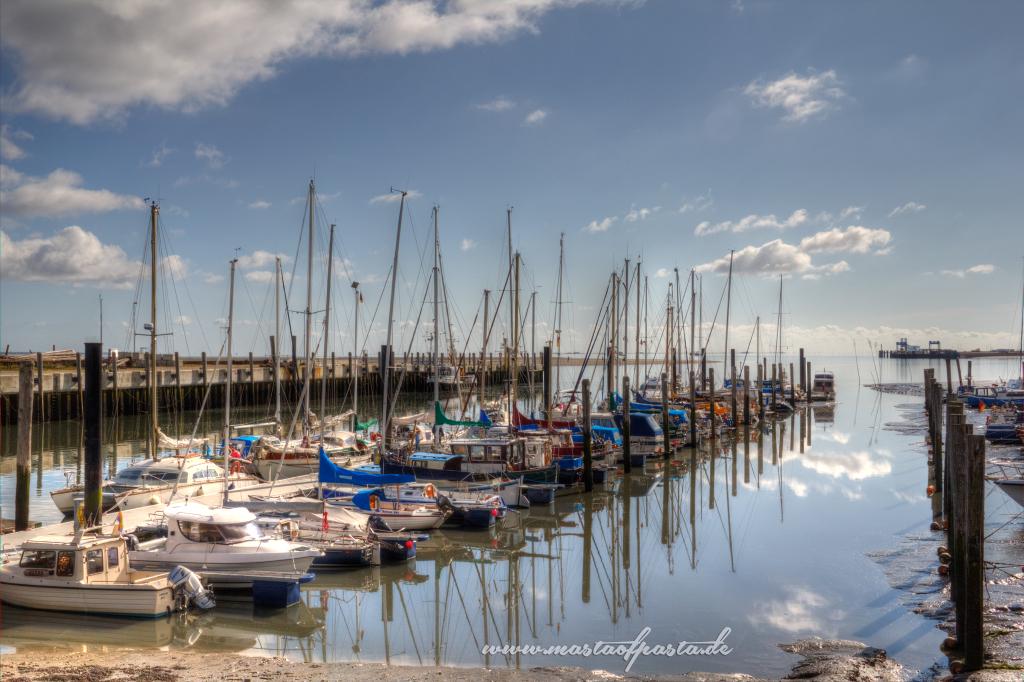yachthafen-amrum