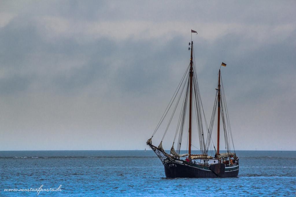 schiff-ahoi