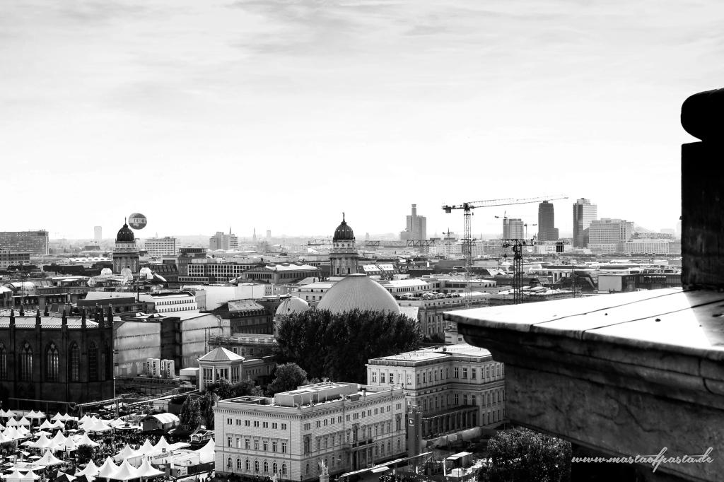 Berlin,-Blick-vom-Dom