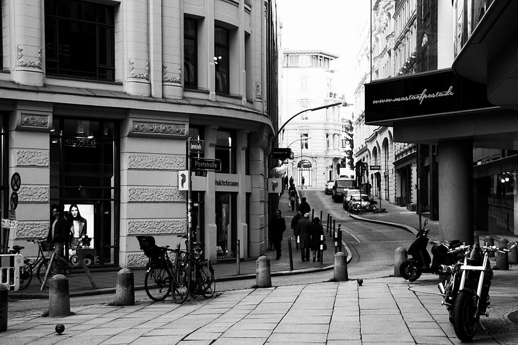 Hamburg,-Poststrasse,-neuer-Wall