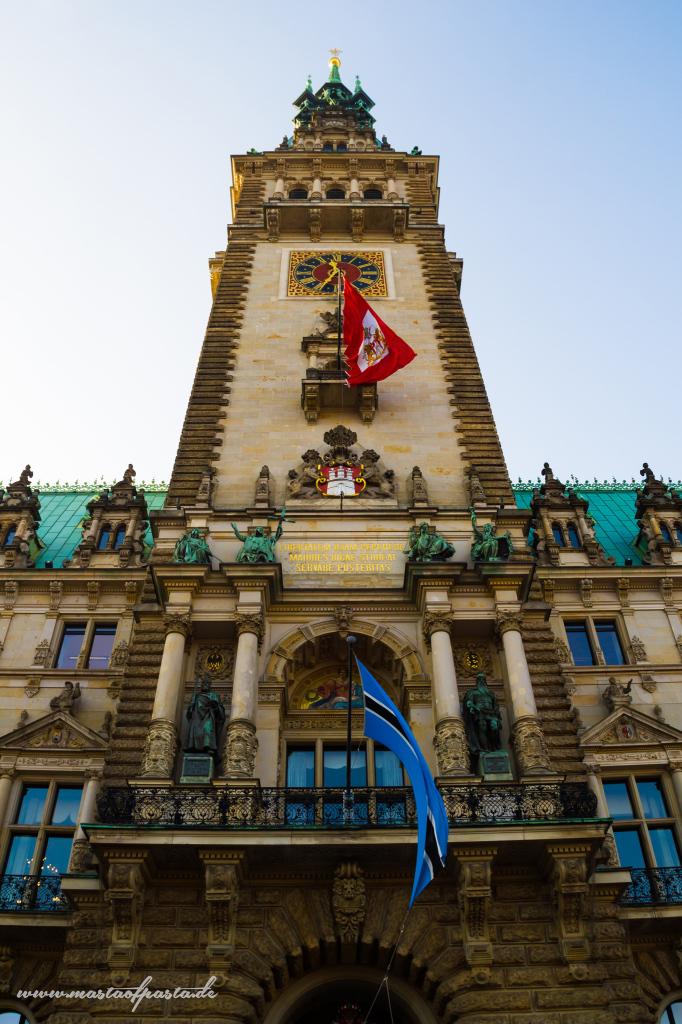 Hamburg-Rathaus01