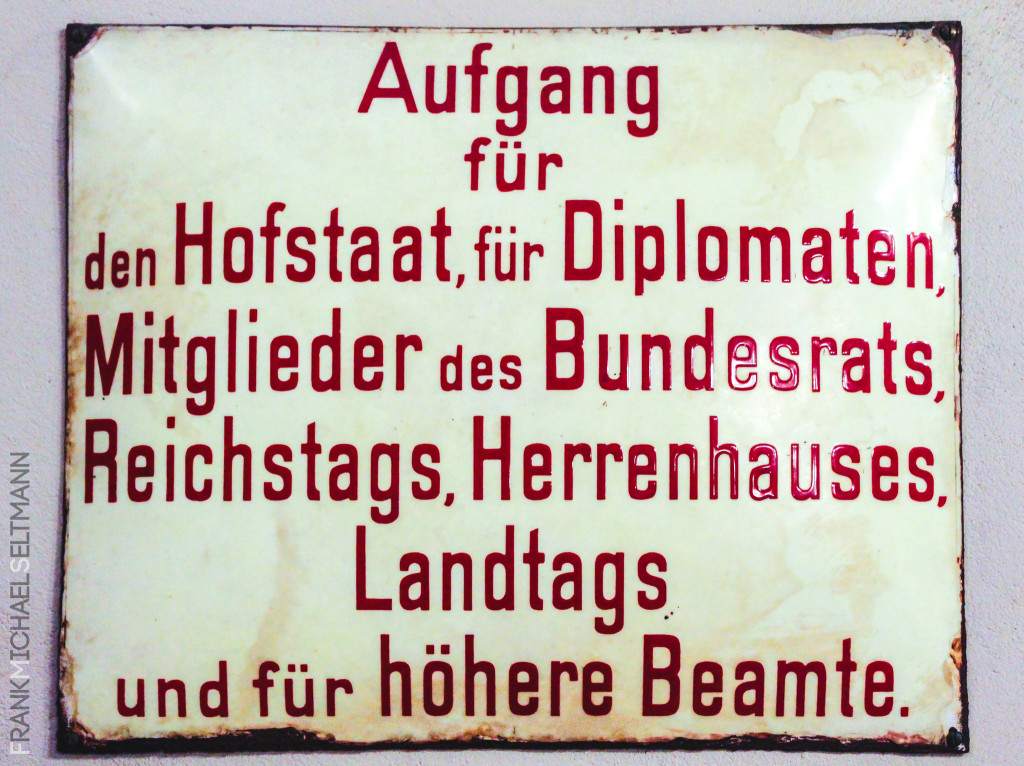 Berlin-Dom-Treppenhaus