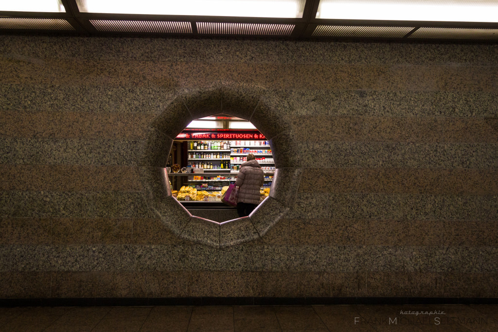 Hamburg-HBF-hole
