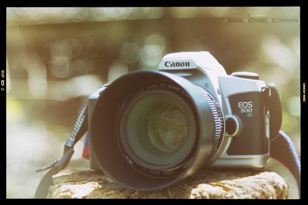 canon-500-n-analog