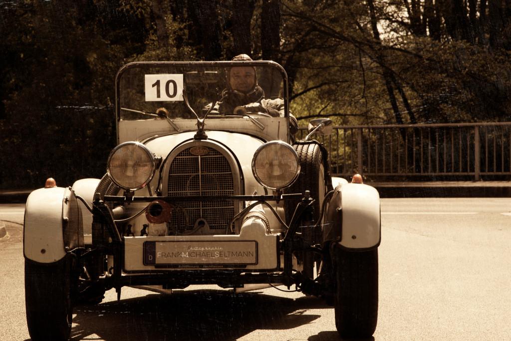 oldtimer-bugatti